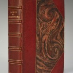 Works of Shakespeare formerly owned by Terence Rattigan