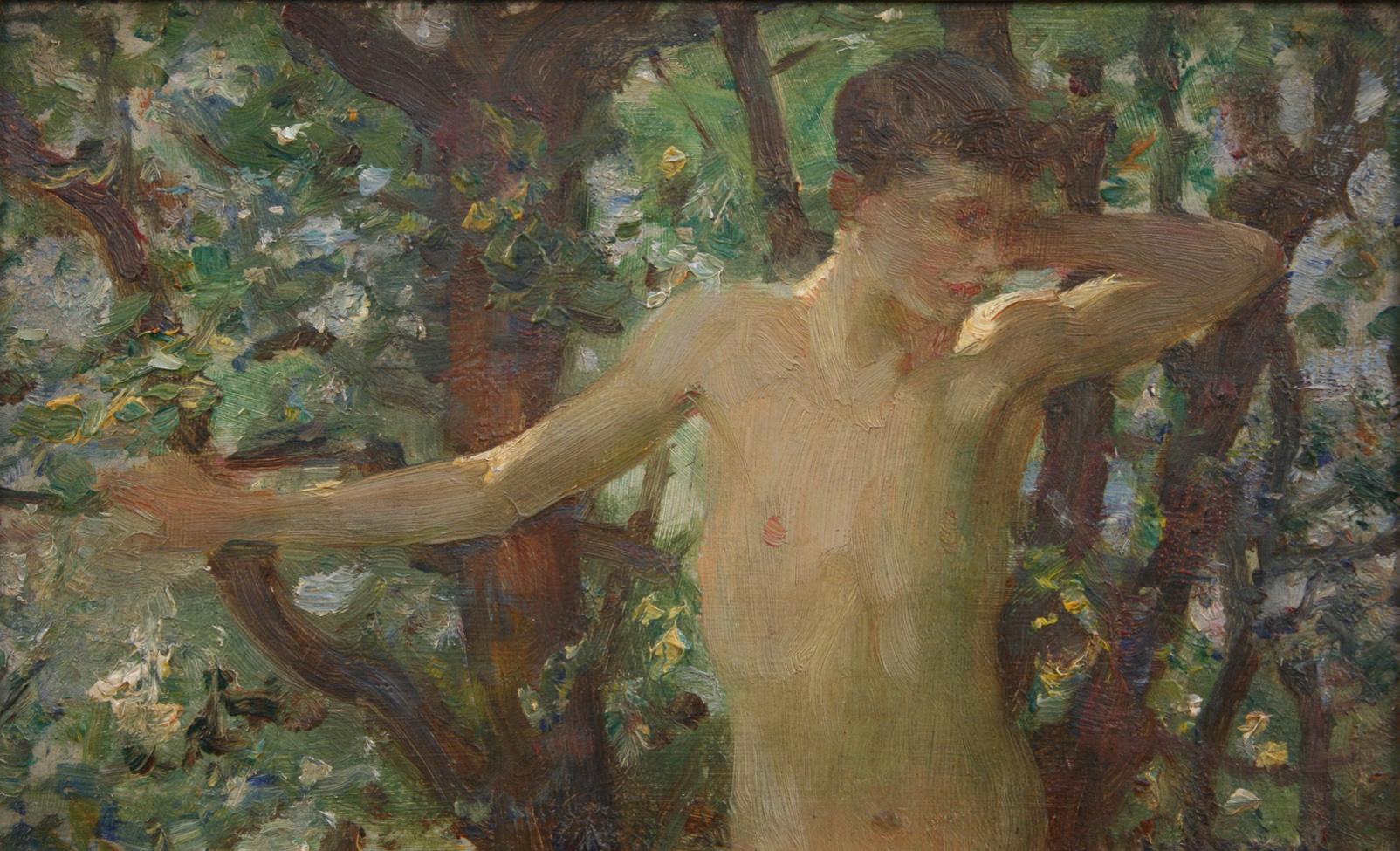 John Little Paintings For Sale