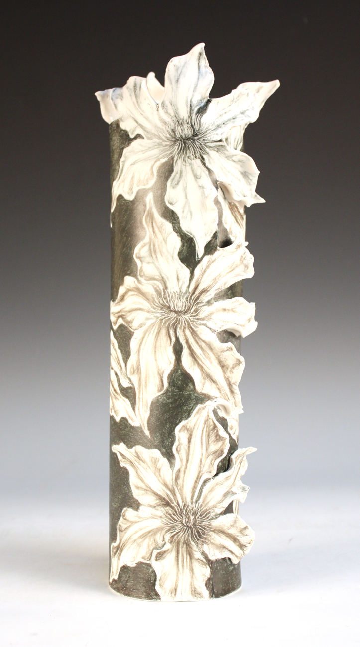 Contemporary Ceramics At Toovey S Auction Toovey S Blog