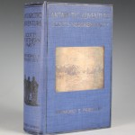 Lot 3026: Priestley's 'Antarctic Adventure'