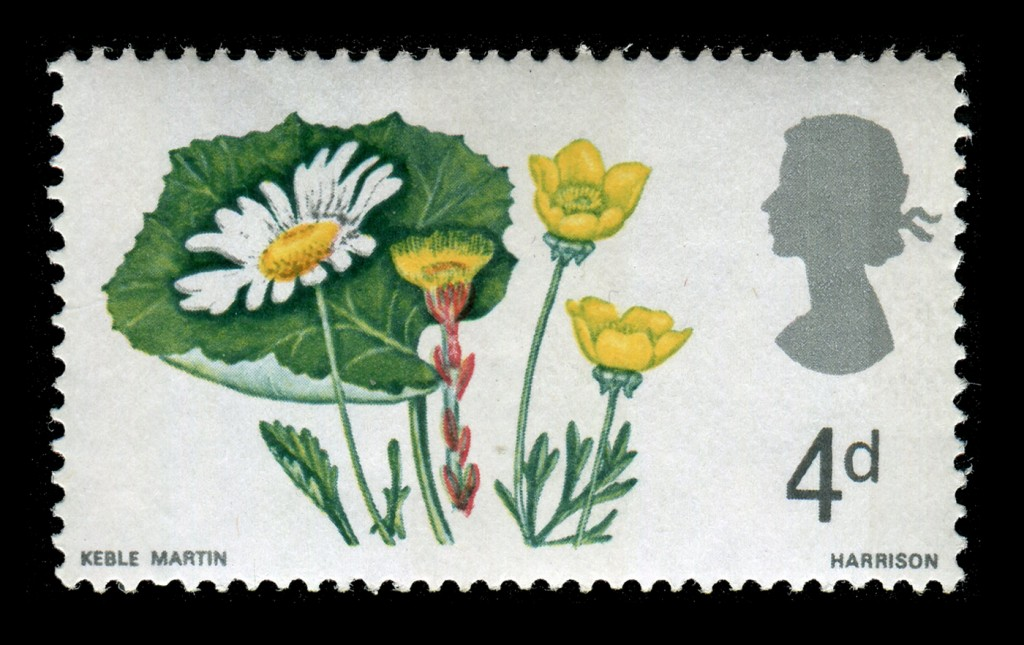 3050 in Toovey's Specialist Stamp Auction