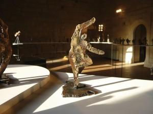 Dance by Randy Klein