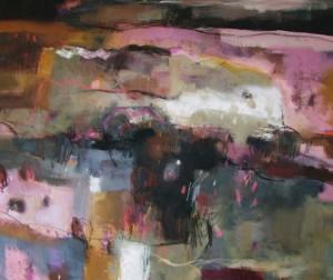 'Winter Deep' by Andy Waite, via blog.tooveys.com