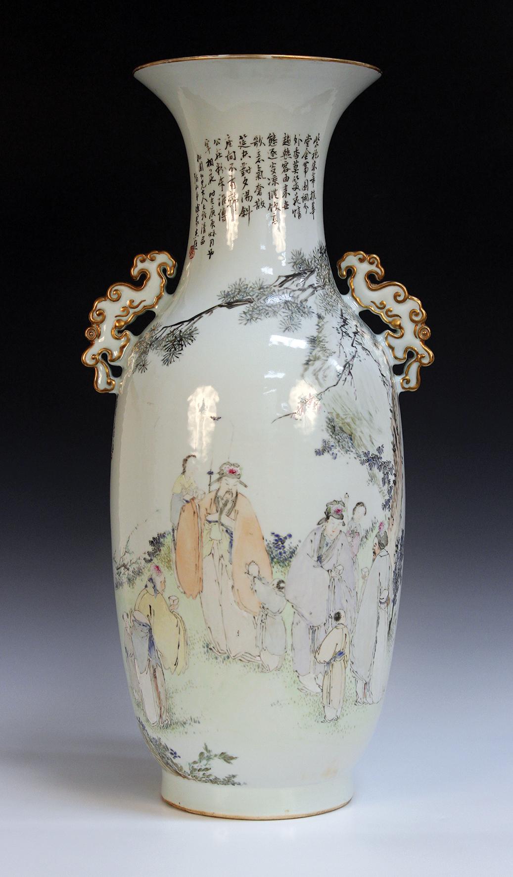 Chinese Ceramics Toovey S Blog