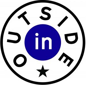 Outside In Logo