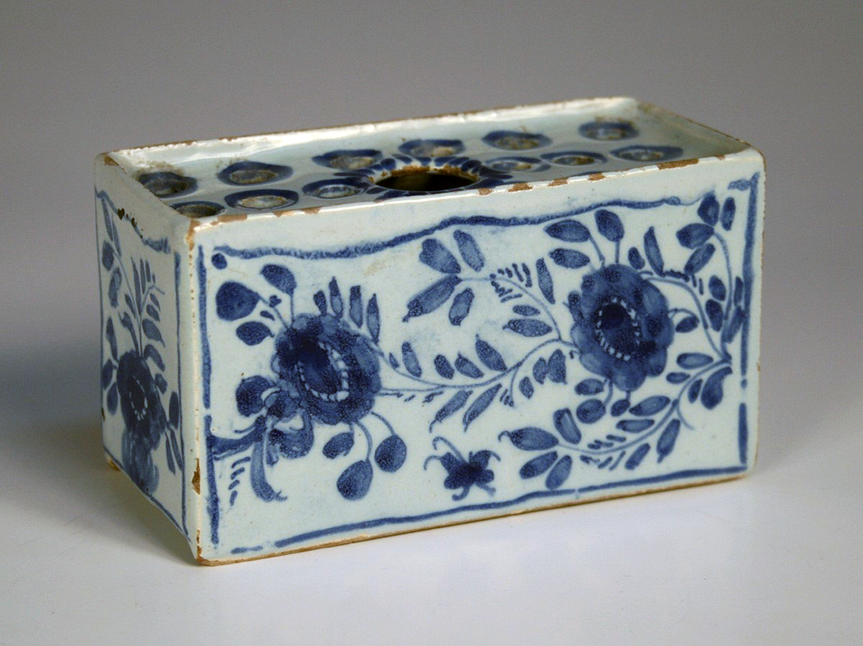 The Delights Of Tin Glazed Earthenware Toovey S Blog